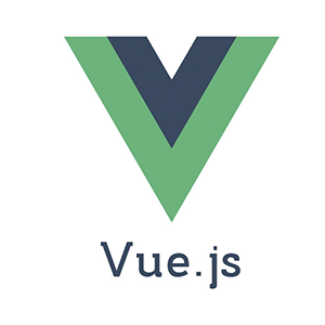Built with VueJS