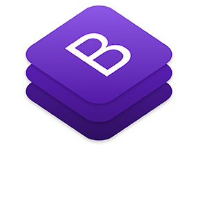 Bootstrap 4 UI