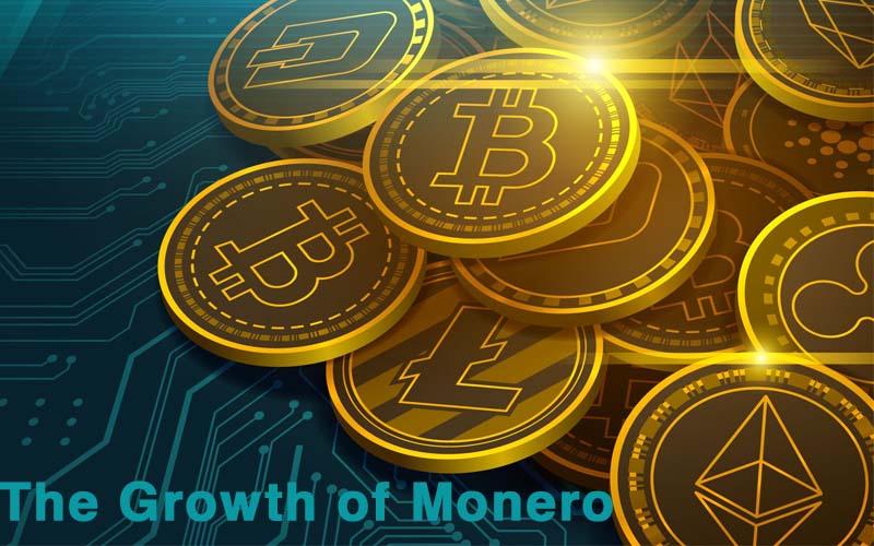 cryptocurrency-exchange-script
